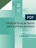principio precaucion.pdf