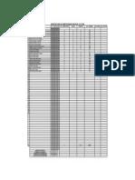 Arquitectura de Computadoras Ago-Dic 2014GRUPO B