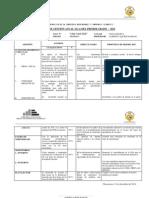 INSTITUCIÓN EDUCATIVA PÚBLICA.docx