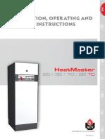 NT_664Y2800_E_HeatMaster_TC_EN.pdf