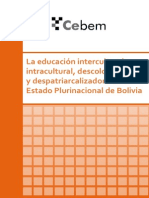 educacion-intracultural fdg