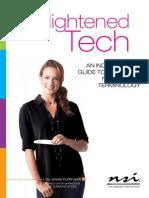 EnlightenTech e Book