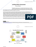 PSA-Blueprint-February2014.pdf