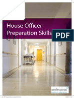 house-officer-and-f1-preparation-skills-2009.pdf