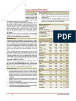 BXPHARMA - Equity Note - Updated 04-11-13.pdf