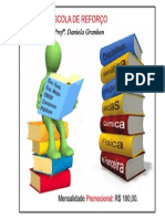 Banner02-Daniela.pdf