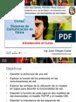 ComDatos-Semana01-Introduccion