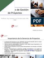 1 Sesion Fundamentos y Definicion Del Proyecto