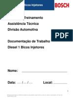 diesel1bicosinjetores-140120103455-phpapp02