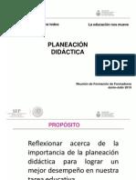 03_Planeacion_didactica