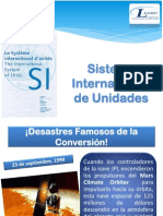 SistemaInternacionalUnidades1.0