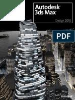 3dsmaxdesign_2010_lighting.pdf
