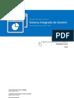 autoinstructivo_actualizacion_virtual_2014.pdf