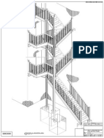 11-FireEscapeStair.pdf