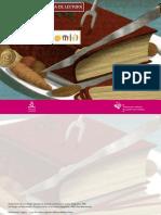Gastronomia 2014 - 22-5-2014 .pdf