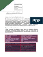 DEGLUCIÓN Y ALIMENTACIÓN ALTERADA.docx