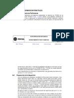 MangasTermocontráctiles-PDVSA