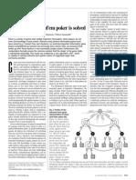 pokerisez.pdf