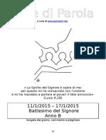 sdp_2015_battes-b_-.doc
