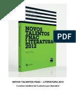 111362336-Novos-Talentos-FNAC-2012-Literatura.pdf