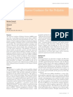 G_BehavGuide Pedo.pdf