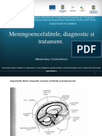 41_Meningoencefalitele,diagnostic_si_tratament.pdf