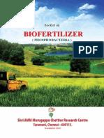 Biofertilizers.pdf