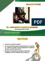 Leccion 03 Conformacion de brigadas de emergencias ok.pdf