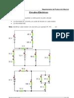 guia de circuitos eléctricos08