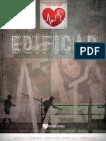 MHC_catalog_spanish.pdf