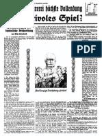 Flugblatt Beschneidung.pdf
