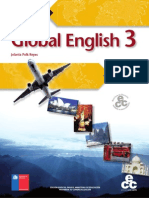 3°Ed. Media - Inglés - Estudiante - 2014.pdf
