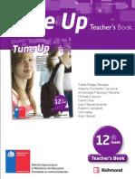 4°Ed. Media - Inglés - Profesor - 2014.pdf