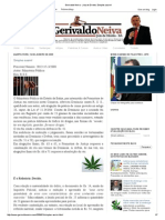 Gerivaldo Neiva - Juiz de Direito_ Simples Assim!