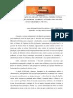 1333127327_ARQUIVO_CENTRALIZACAONAAMERICAPORTUGUESA