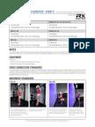 CFGOpen2014 EventPDF MastersQ E4 6ncxZcXdh763