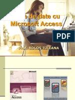 BD_Access