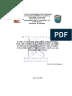 saul.pdf