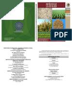 Guia Tecnica de Los Cultivos Basicos en Sinaloa