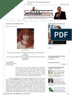 Gerivaldo Neiva - Juiz de Direito_ Soltei Um Estuprador