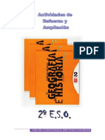 cuadernorefuerzo2ccss-120619020245-phpapp02.pdf