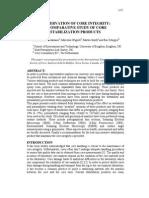 SCA2010-07.pdf