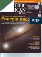 Scientific American Brasil