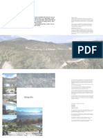 Colliguay_FINAL.pdf