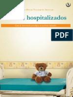 Ninos Hospitalizados