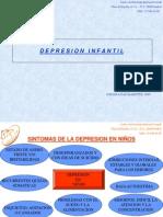 DEPRESION INFANTIL 2006