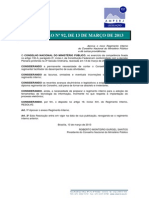 regimento interno do CNMP.pdf