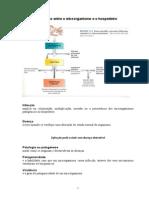 interaccao_hospedeiro-microrganismo
