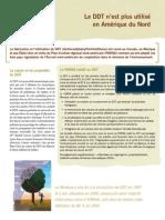 DDT_fr pesticide
