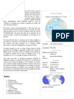 Océano Pacífico.pdf
